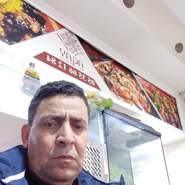 nadan474335's profile photo