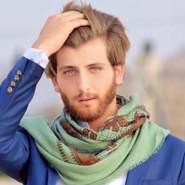 iveo011's profile photo