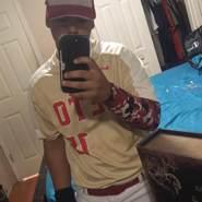 nelsonf905634's profile photo