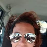 zuzanahicl4's profile photo