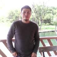 sayborhazar's profile photo