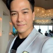 weng238's profile photo
