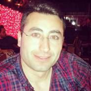 tolgac89630's profile photo