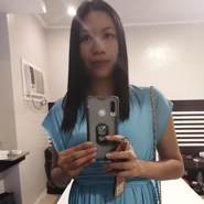 aubreyt102486's profile photo