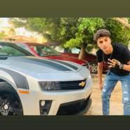mohammeda897280's profile photo