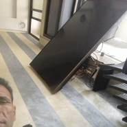 homs260's profile photo