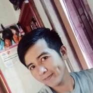 pitter315821's profile photo