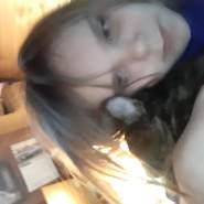 donnieb345837's profile photo