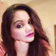 rosem454313's profile photo
