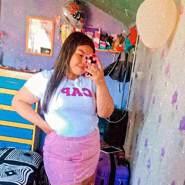 mely_salinas's profile photo