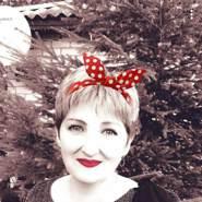 lenochka564815's profile photo