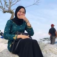 faraha776745's profile photo