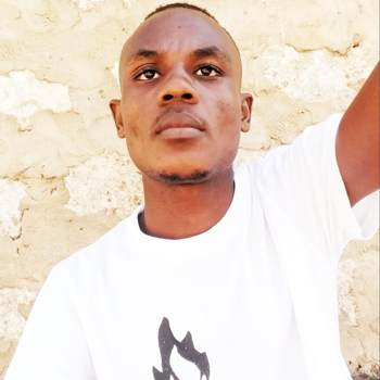 sokoroo1_Mombasa_Single_Male