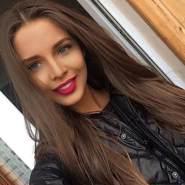 nadezhdak461552's profile photo
