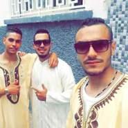 hamzam143184's profile photo