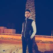 abdullahy281911's profile photo