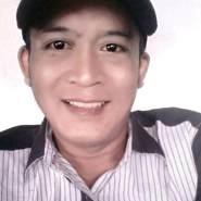 erwine526133's profile photo