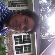 alexanderf263708's profile photo