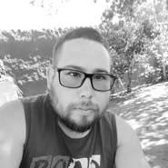 jesusr975479's profile photo
