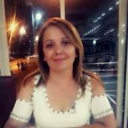 sevcihans944407's profile photo