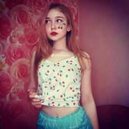 uezerines's profile photo