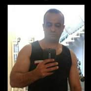 tenhon's profile photo