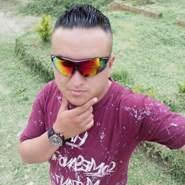 carlosfabianortizroj's profile photo