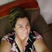 bernarditabarreramun's profile photo