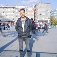 alex560700's profile photo