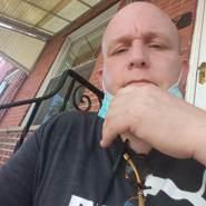 georgec399317's profile photo
