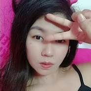 userejai806's profile photo