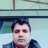 lalsinghpaul7's profile photo