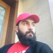 zahera485019's profile photo