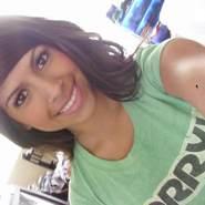 sarena468348's profile photo