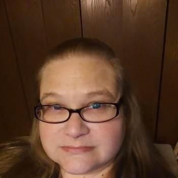 cori846_Wisconsin_Single_Female