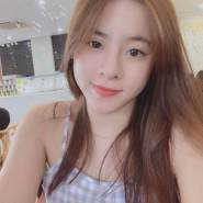 nguyent496061's profile photo