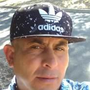 LuiSAndre141's profile photo