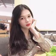 duongh378767's profile photo