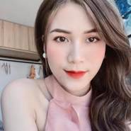 nguyent918172's profile photo