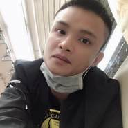 nguyend333153's profile photo
