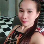 gemmalym's profile photo