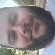 dustinl176051's profile photo