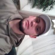 drews45's profile photo