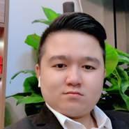 huyduong321's profile photo