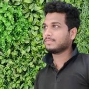 sahayan224069's profile photo