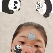nguyent253734's profile photo