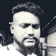 rajar266557's profile photo