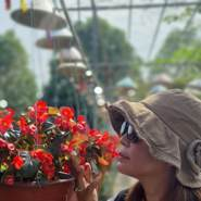 casablancan's profile photo