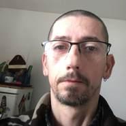 christophe380584's profile photo