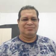 roberiom774784's profile photo